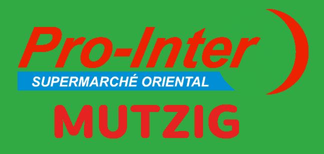 Pro-Inter Mutzig